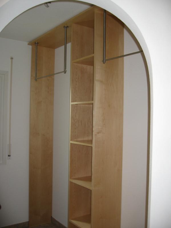 schreinermeister stopper calw. Black Bedroom Furniture Sets. Home Design Ideas