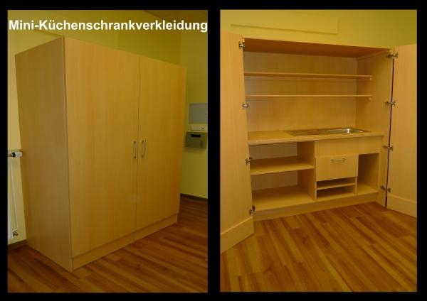 minik che im schrank. Black Bedroom Furniture Sets. Home Design Ideas